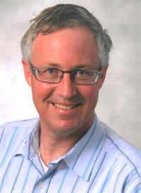 Roland Glas