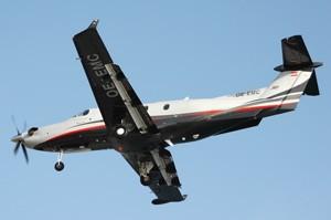 Umregistrierung-flugzeug