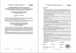 Zulassung-CAMO-Aviation-Together-Consulting