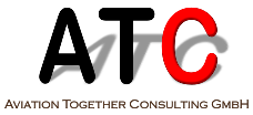 Aviation Together Consulting