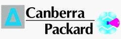 canberra-packard