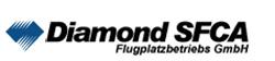 loan-airport-logo